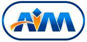 Advance Industrial Materials Co Ltd.